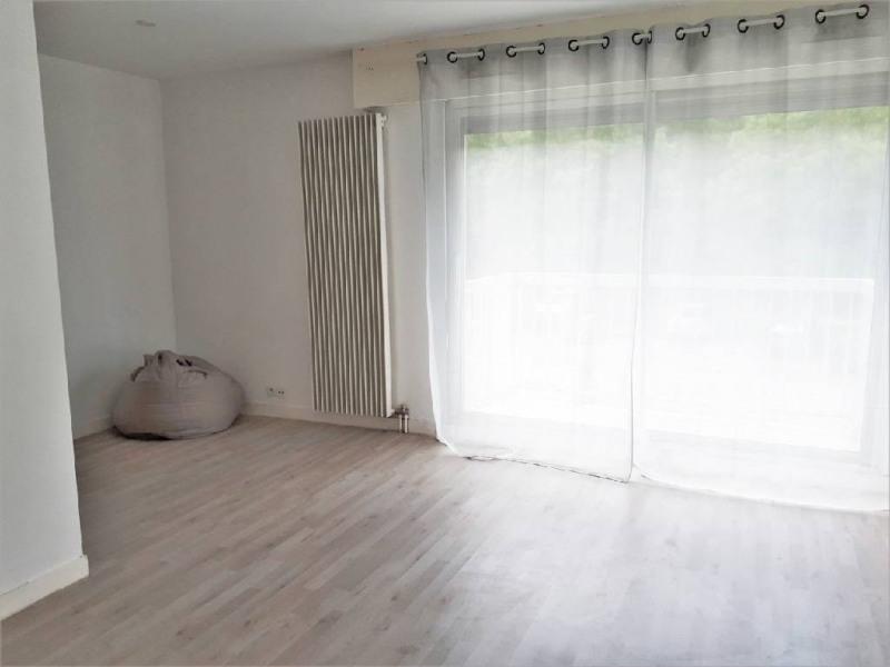 Location appartement Meaux 545€ CC - Photo 3
