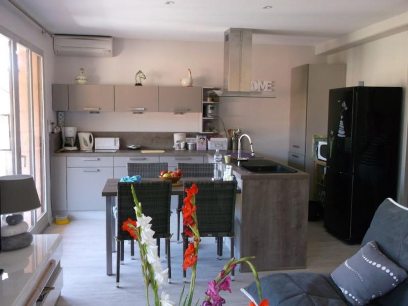 Alquiler  apartamento Banyuls sur mer 700€ CC - Fotografía 6