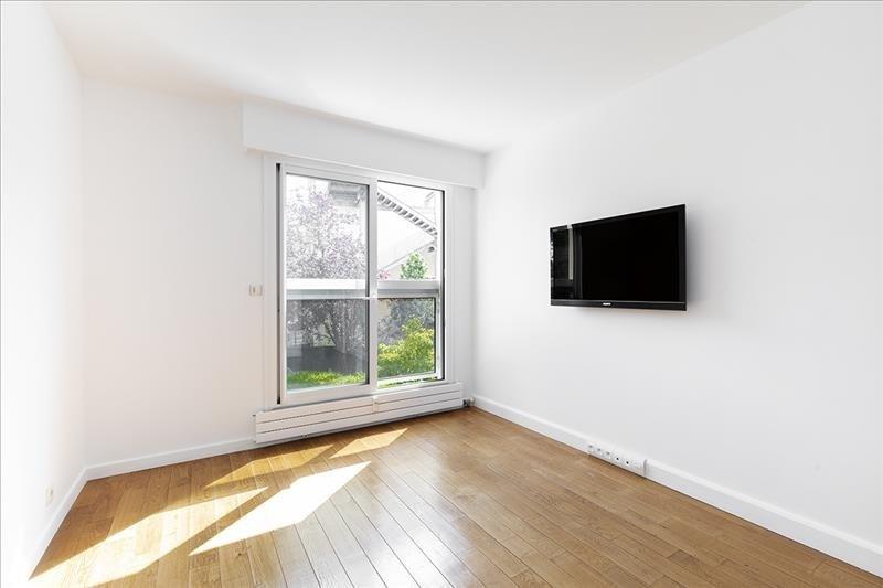 Location appartement Courbevoie 2890€ CC - Photo 6
