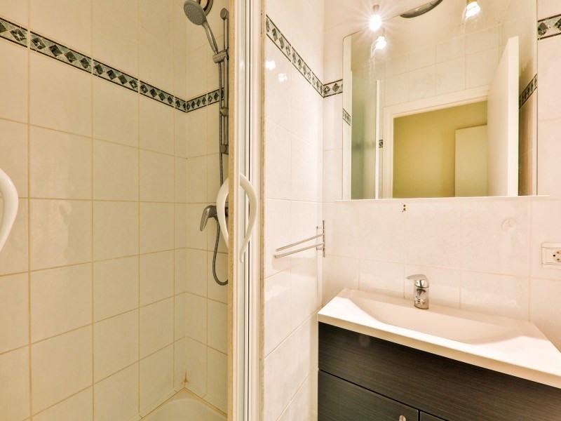 Venta  apartamento Puteaux 569000€ - Fotografía 9