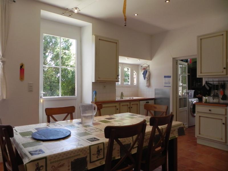 Venta  casa Agen 337000€ - Fotografía 8