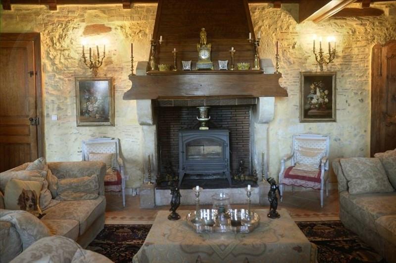 Vente de prestige maison / villa Bergerac 945000€ - Photo 11