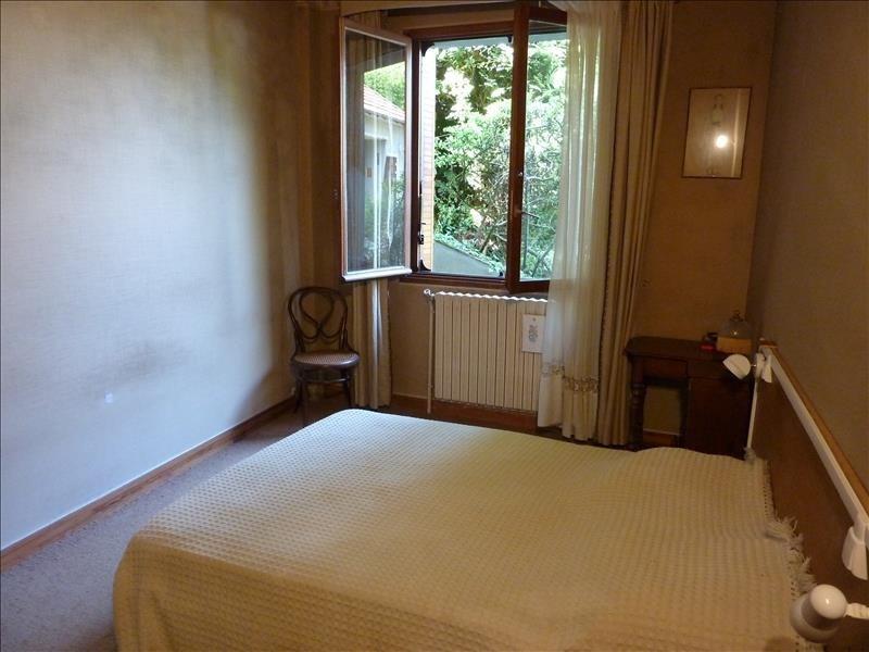 Vente maison / villa Bures sur yvette 456000€ - Photo 7