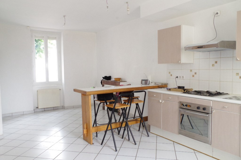 Vente maison / villa Chalette sur loing 159800€ - Photo 4