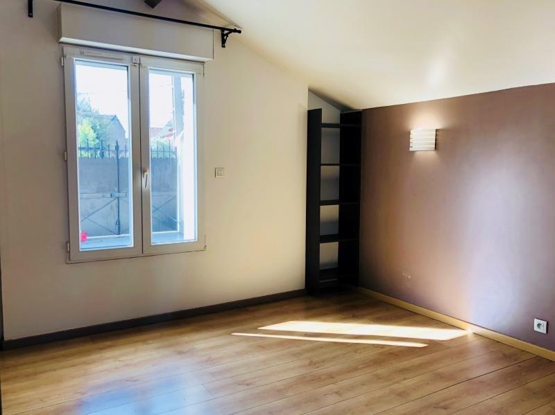 Sale house / villa St leu la foret 241000€ - Picture 4