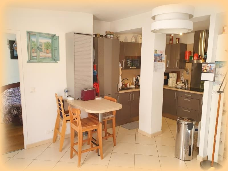 Vente appartement Le raincy 410 000€ - Photo 2