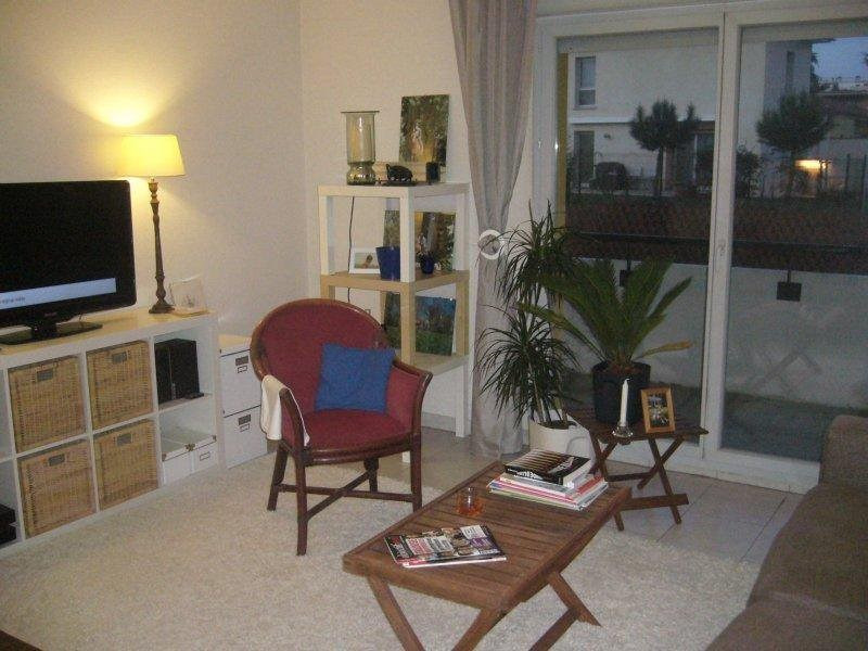 Vente appartement Toulouse 149100€ - Photo 2