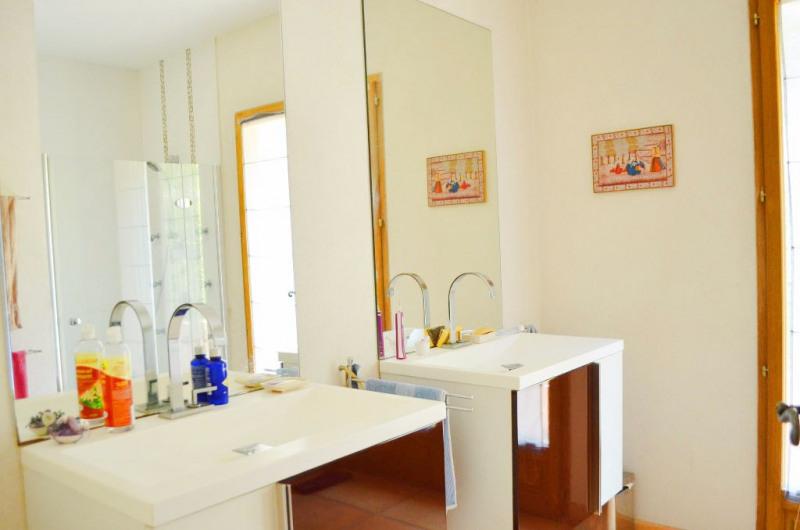Vendita casa Levens 489000€ - Fotografia 6