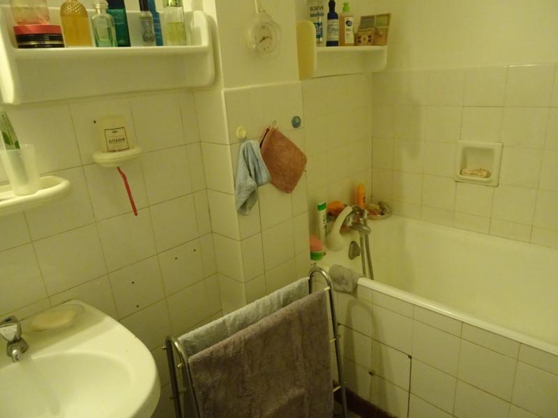 Vente appartement Valence 87200€ - Photo 9