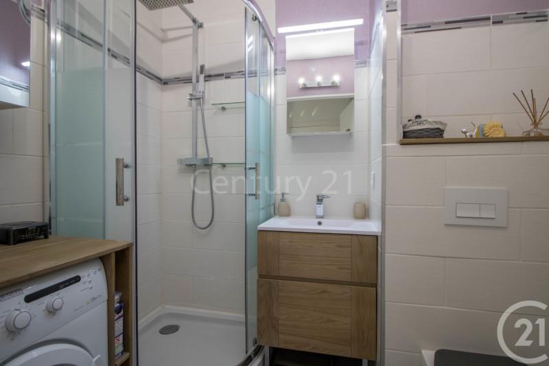 Sale apartment Toulouse 138000€ - Picture 6