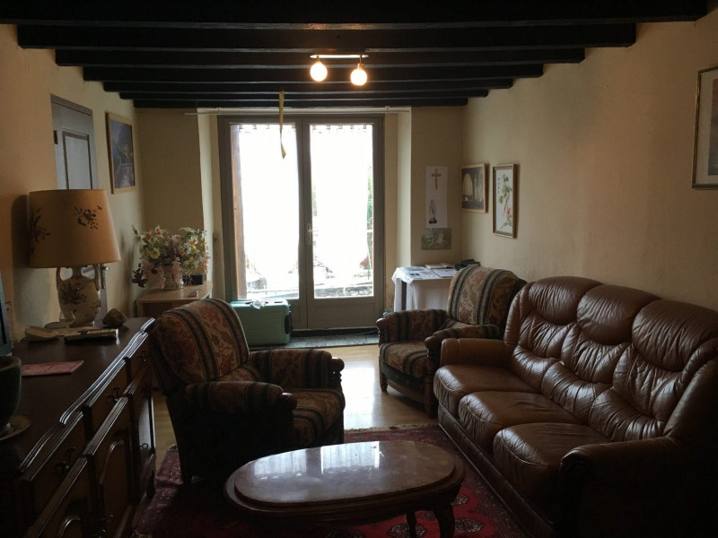 Vente maison / villa Carcassonne 130 800€ - Photo 1