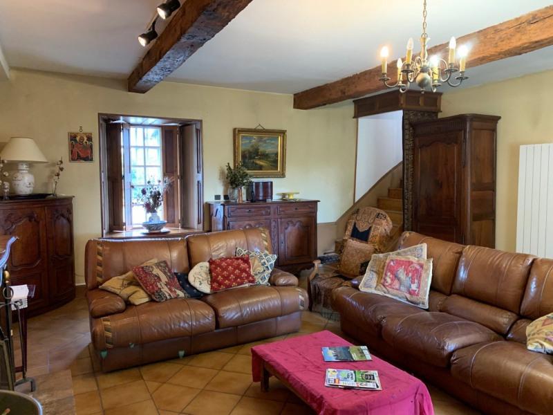 Verkoop  huis Crolles 449000€ - Foto 3