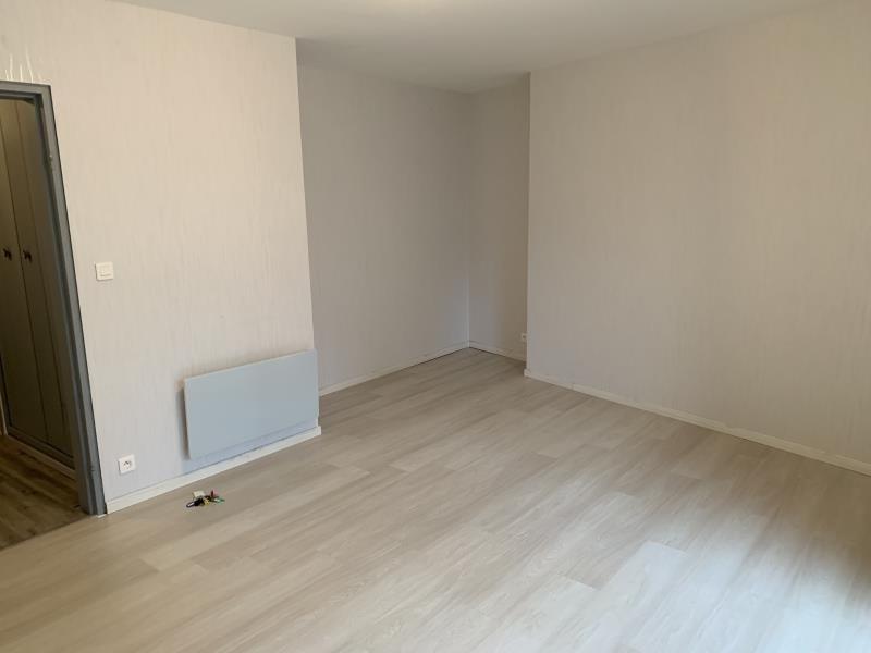 Rental apartment Rodez 430€ CC - Picture 2