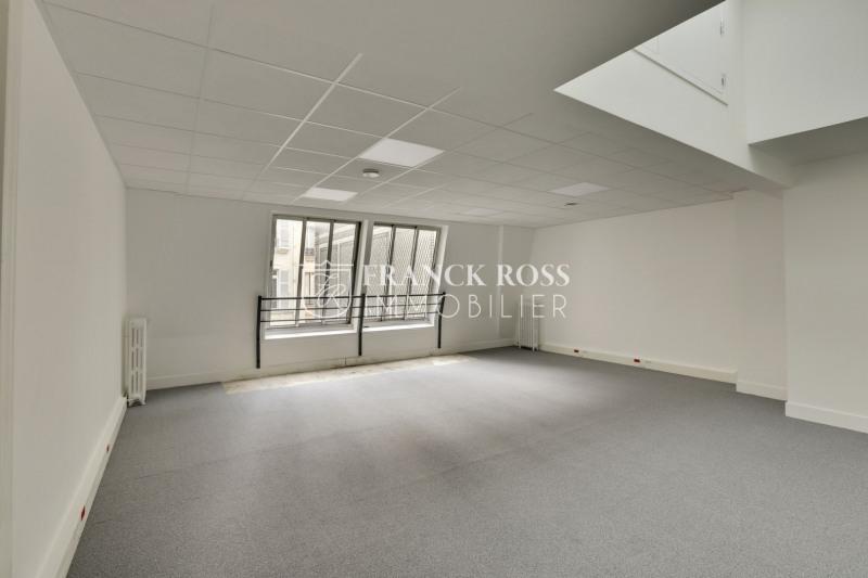 Alquiler  oficinas Paris 17ème 17083€ HC - Fotografía 13