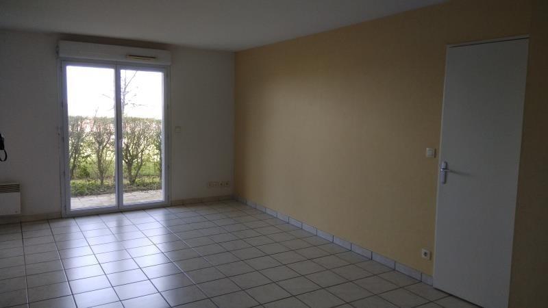 Vente appartement Vendôme 68200€ - Photo 1