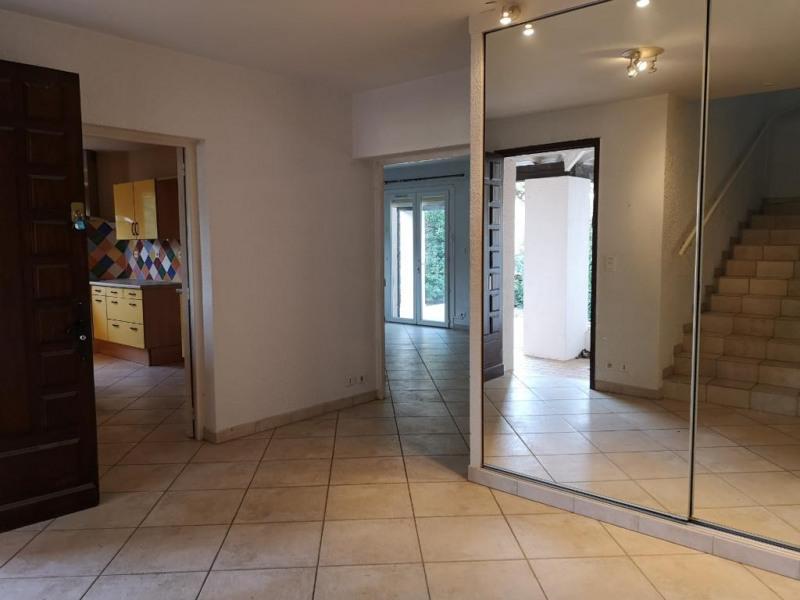 Vente de prestige maison / villa La grande motte 785000€ - Photo 11