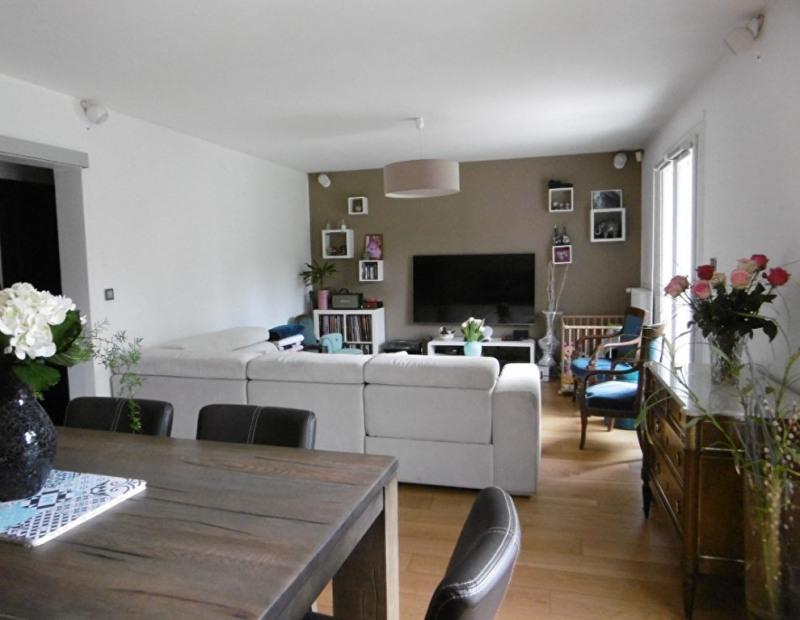 Vente maison / villa Franqueville saint pierre 399000€ - Photo 1
