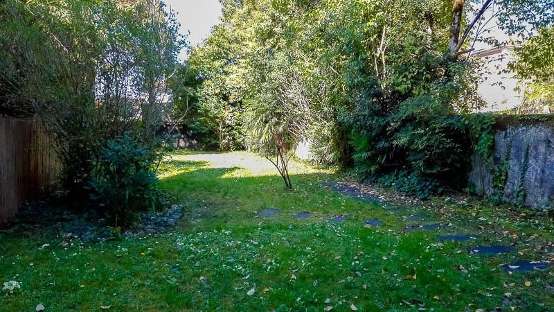 Sale apartment Pau 176 200€ - Picture 2