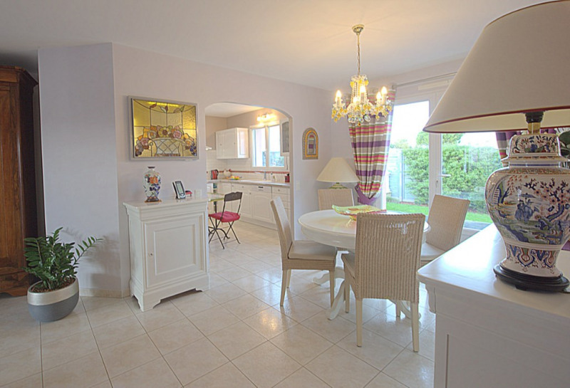 Vente maison / villa Bretignolles sur mer 329200€ - Photo 2