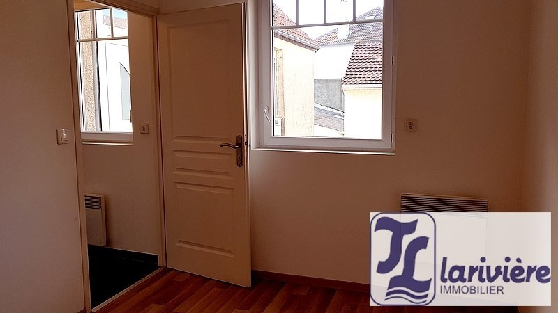 Rental apartment Wimereux 658€ CC - Picture 3