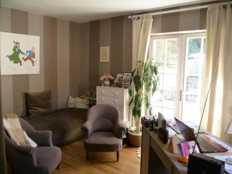 Verkoop van prestige  huis Villennes seur seine medan 1275000€ - Foto 11