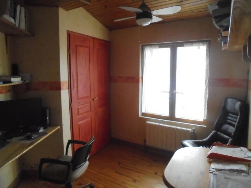 Sale house / villa Lunel 259000€ - Picture 7
