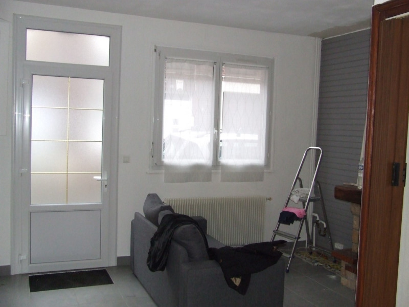 Vente maison / villa Petit quevilly 115 000€ - Photo 6