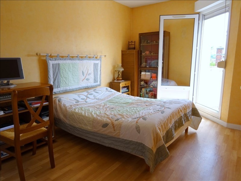 Sale apartment Chambly 232 000€ - Picture 3