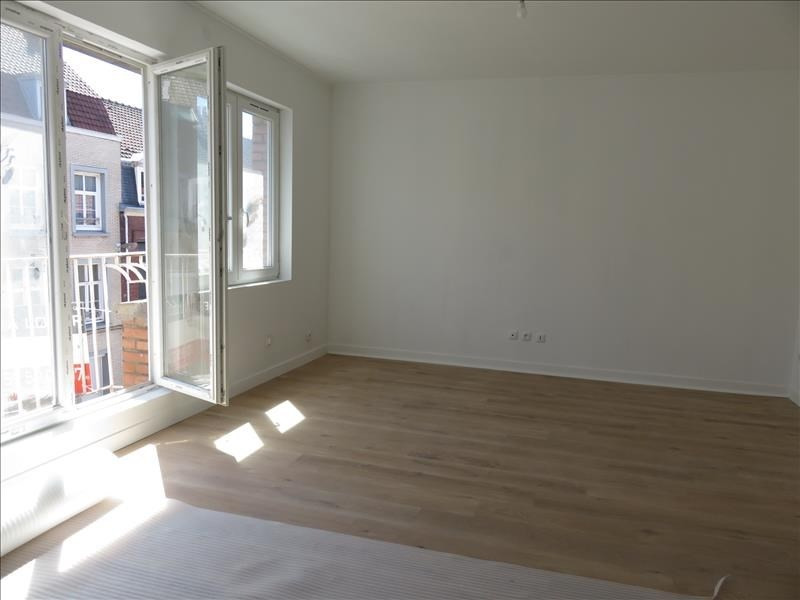 Vente appartement Dunkerque 138 074€ - Photo 2