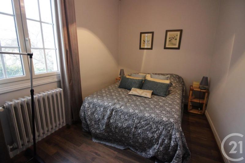 Revenda residencial de prestígio casa Deauville 789000€ - Fotografia 7