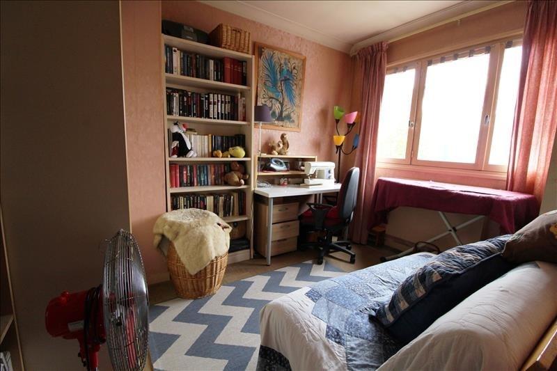 Vente maison / villa Maurepas 299500€ - Photo 6