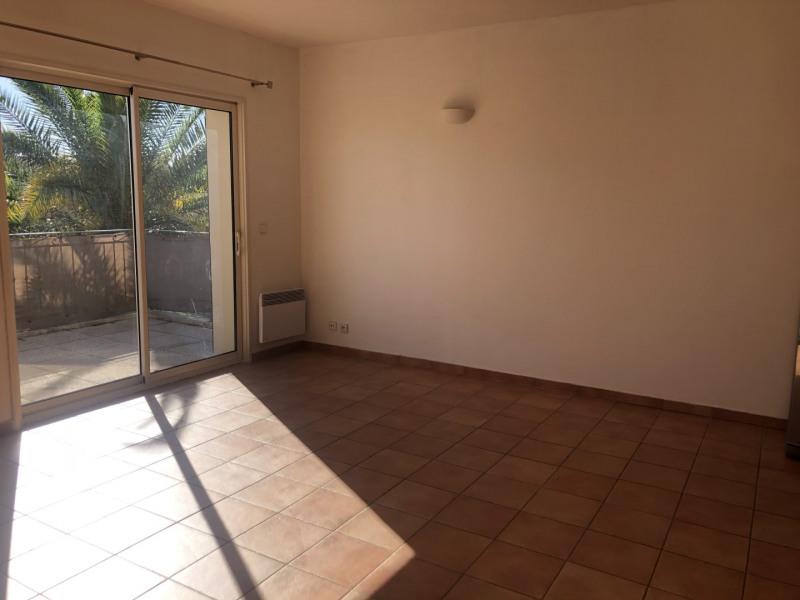 Location appartement Fréjus 870€ CC - Photo 3