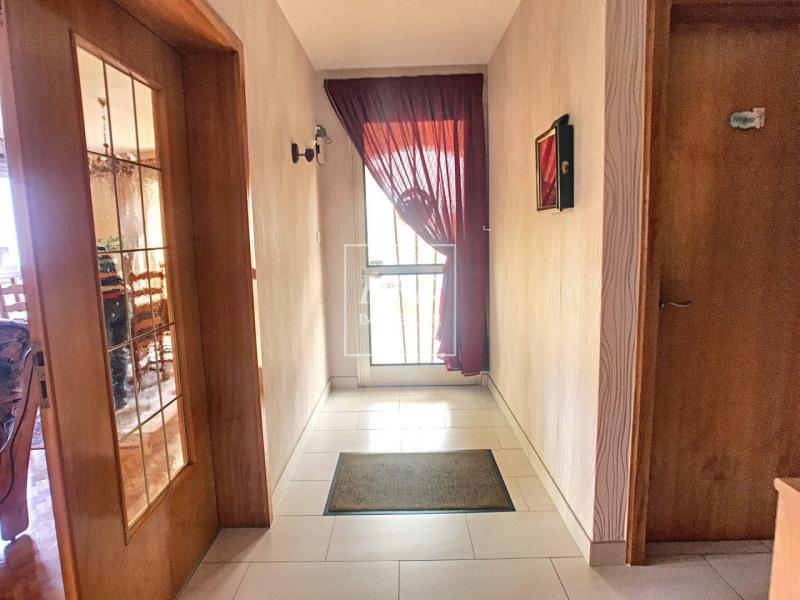 Revenda casa Marlenheim 282150€ - Fotografia 10