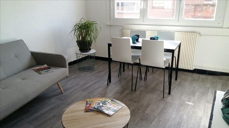 Location appartement Dunkerque 590€ CC - Photo 2