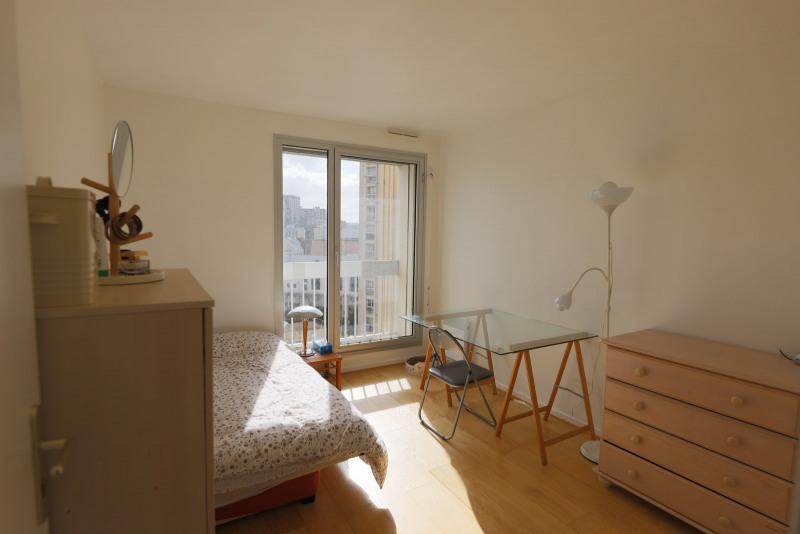 Sale apartment Puteaux 505000€ - Picture 6