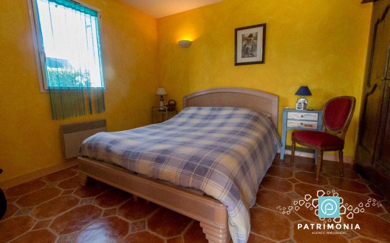 Sale house / villa Clohars carnoet 209000€ - Picture 3