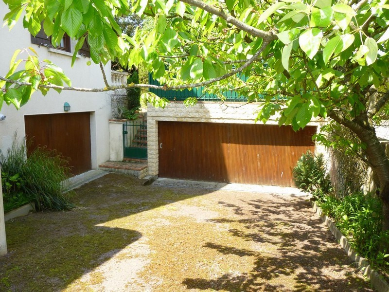 Vente maison / villa Ifs 280 000€ - Photo 3