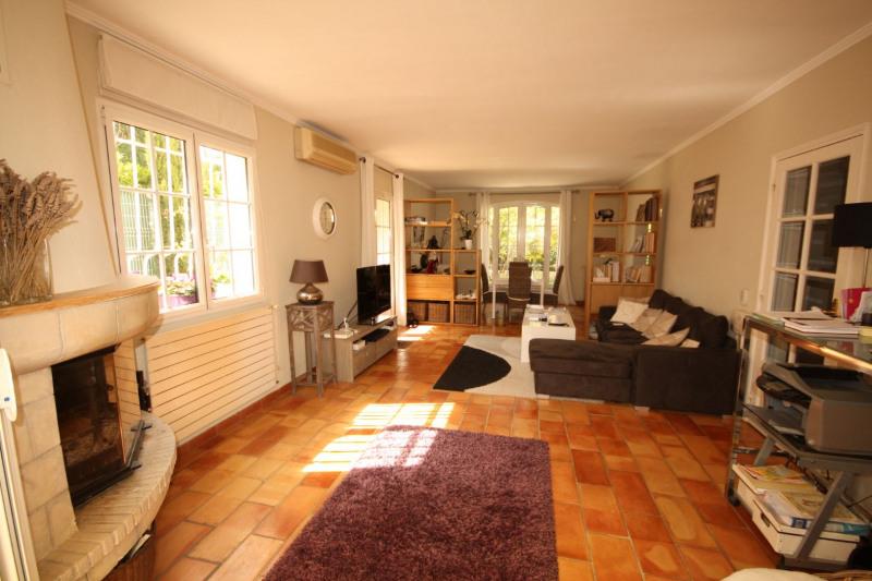 Престижная продажа дом Cap d'antibes 1270000€ - Фото 7