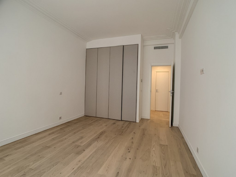 Deluxe sale apartment Nice 1 155 000€ - Picture 11