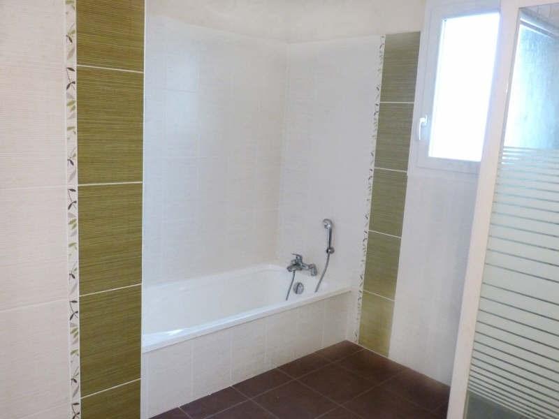 Vendita casa Ste gemme 159500€ - Fotografia 4