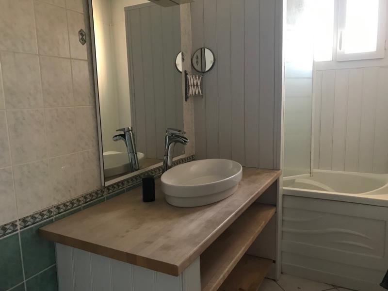 Sale house / villa Cubnezais 209000€ - Picture 4