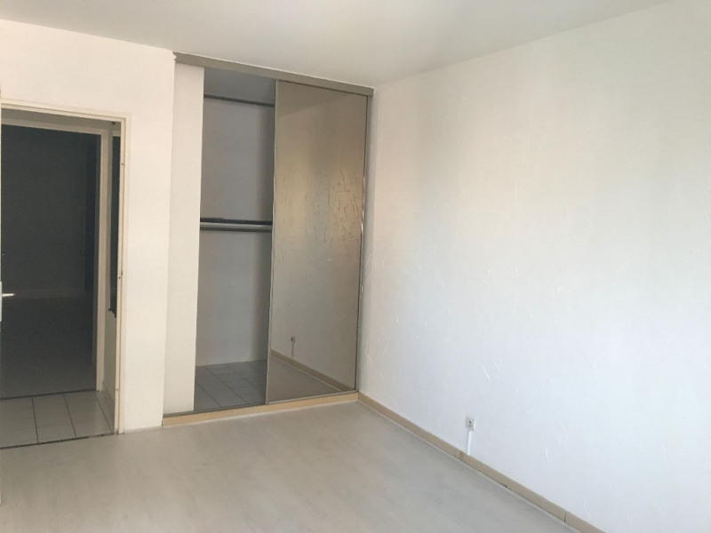 Location appartement Colomiers 619€ CC - Photo 6
