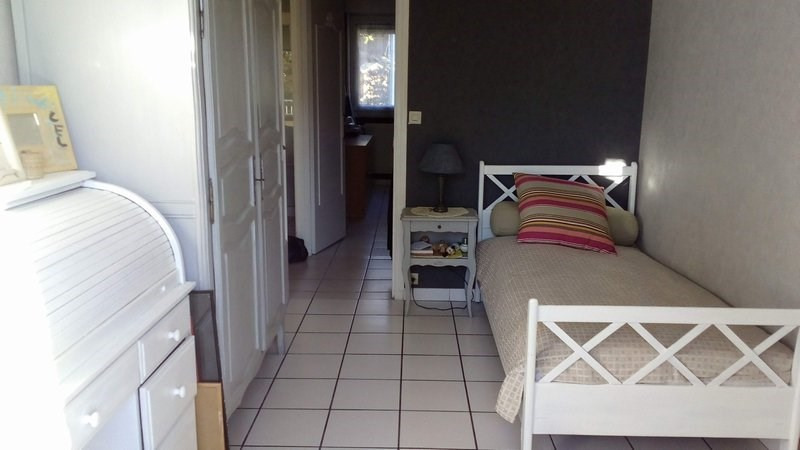 Vente appartement St etienne 89 000€ - Photo 5