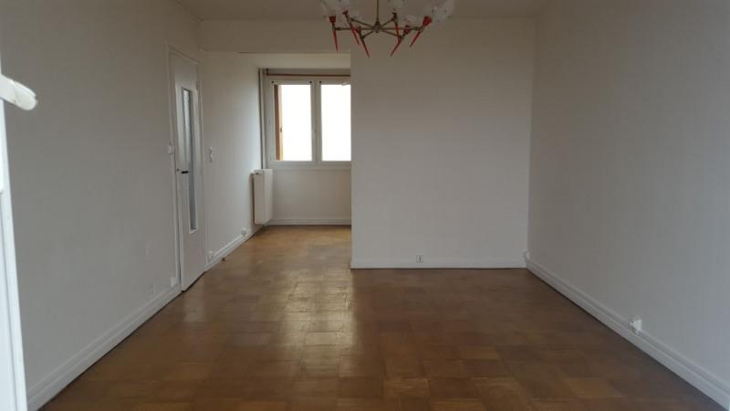 Vente appartement Beauvais 71000€ - Photo 2