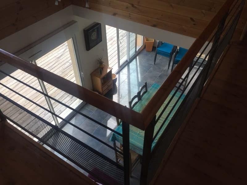 Sale house / villa Barcillonnette 371000€ - Picture 3