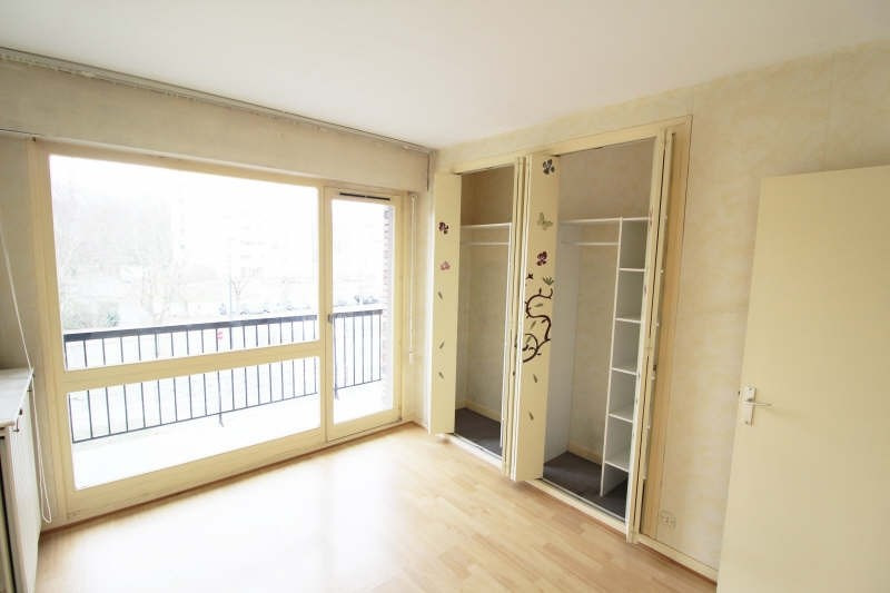 Vente appartement Maurepas 135 000€ - Photo 4
