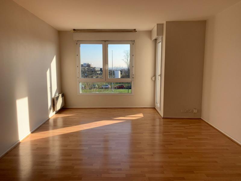 Location appartement Caen 650€ CC - Photo 1