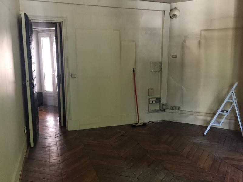 Vente appartement Paris 10ème 399 000€ - Photo 2