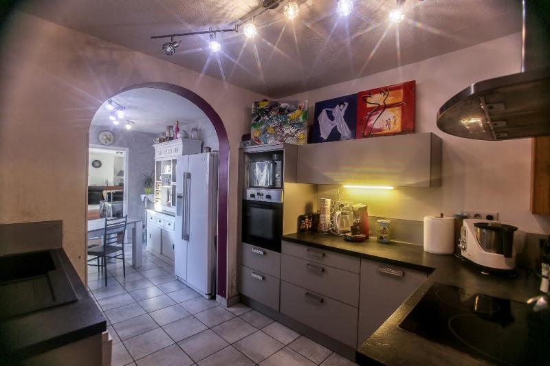 Vente maison / villa Cazeres sur l adour 149000€ - Photo 4