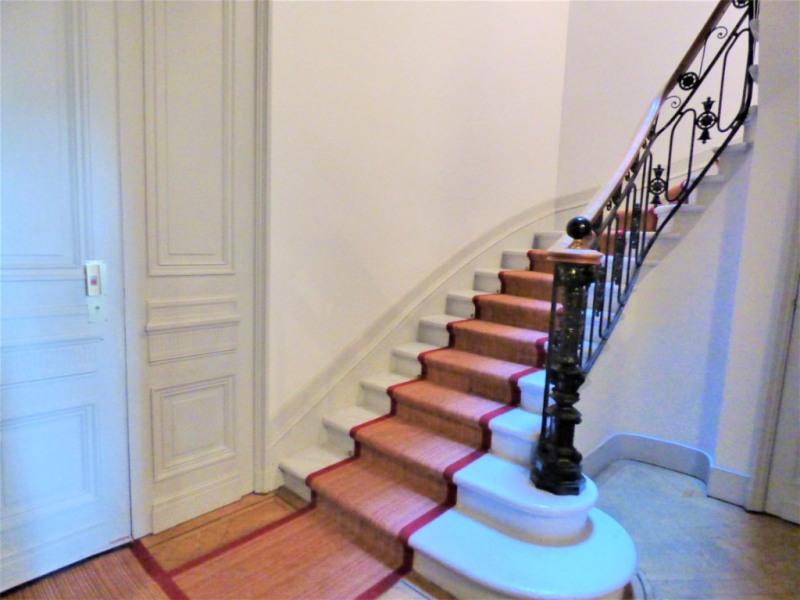 Rental apartment Bordeaux 1390€ CC - Picture 7